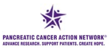 clients_pancreaticcanceractionnetwork