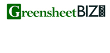 clients_greenbiz