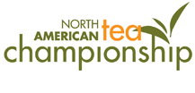 clients_northamericanteachamp