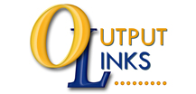 clients_outputlinks