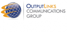 clients_outputlinkscommuicatongroup