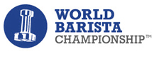 clients_worldbaristachamp