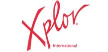 clients_xplor